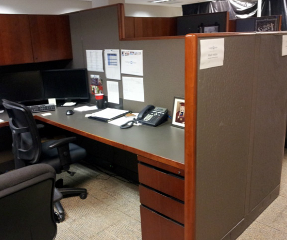 Kimball Workstations Atlanta Atlanta Office Liquidation